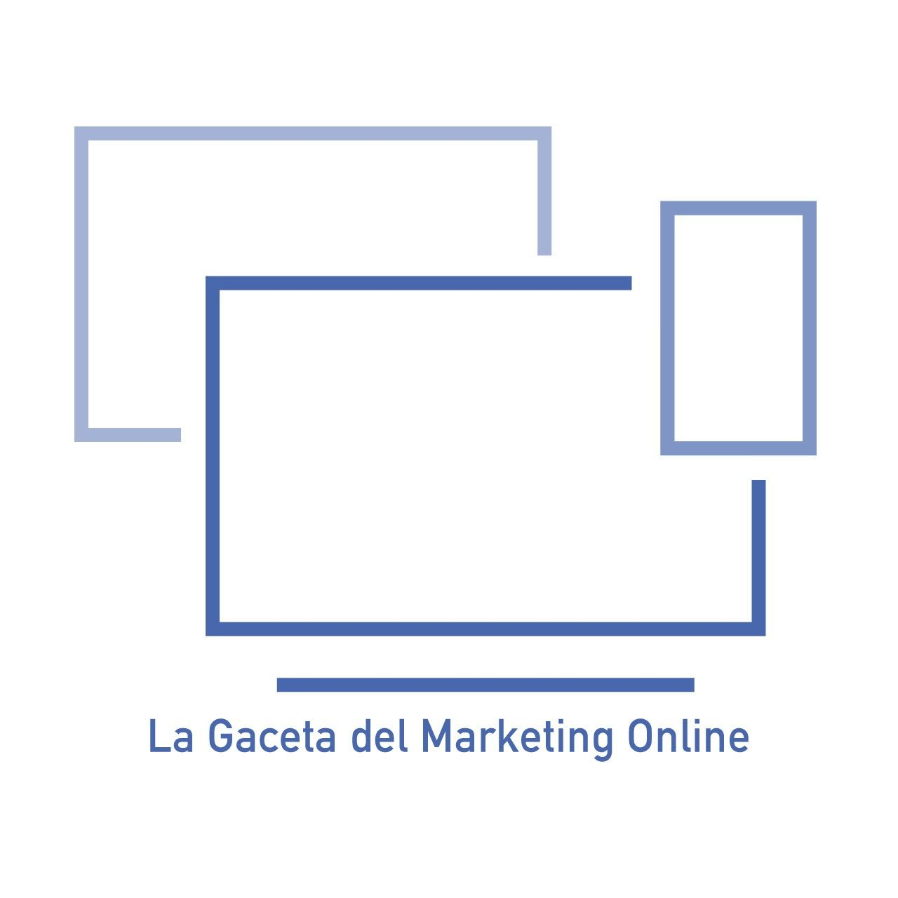 Cropped Logo 5.jpg